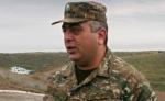 Հակառակորդը կրել է մինչև 7 զինծառայողի կորուստ