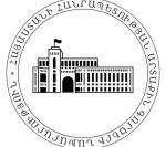 ՀՀ ԱԳՆ. «Բաքուն նոր արկածախնդրության է դիմում»