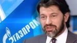Грузия и «Газпром» не пришли к согласию по транзиту газа в Армению