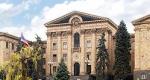 Սերժ Սարգսյանը նշանակեց Ազգային ժողովի հերթական ընտրության օրը