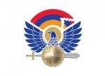 ԼՂՀ ՊԲ առաջապահ ստորաբաժանումները որևէ  զինատեսակից պատասխան գործողության չեն դիմել