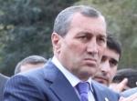 Սուրիկ Խաչատրյանն այլևս ՀՀԿ տարածքային կառույցի ղեկավարը չէ
