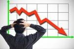 Հայաստանի տնտեսությունը պարզապես մեռնում է