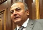«Երրորդ հանրապետություն» կուսակցությունը հունվարի 9-ին հրավիրել է վարչության նիստ