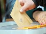 Եթե առաջիկա ընտրություններին չհամախմբվենք, Հայաստանը կվերածվի ֆեոդալական պետության