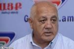«Համախմբումը» ակտիվ բանակցություններ է վարում քաղաքական ուժերի հետ (տեսանյութ)