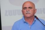 Մանվել Եղիազարյանն անդրադարձել է ներքաղաքական իրավիճակին (տեսանյութ)
