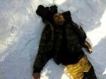 Յագլանդը կոչ է արել վերադարձնել ադրբեջանցի զինծառայողի դին