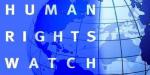 «Human Rights Watch»-ի 2017թ.մարդու իրավունքների վերաբերյալ զեկույցում ներառվել է նաև Հայաստանը