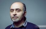 Ադրբեջանական հաքերները սկսել են կոտրել ֆեյսբուքյան հայկական հաշիվները