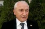 Արթուր Ալեքսանյան. «Փորձառու մարդկանց հետ պետք է առաջ գնանք»