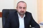 Վրաստան-Ռուսաստան գազային նոր համաձայնագիրը խառնեց պաշտոնական Բաքվի խաղաքարտերը