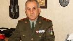 Ադրբեջանը սկսել է նախապատրաստել միջազգային հանրությանն ապակողմնորոշելու «օպերացիան»