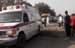 Նիգերիայի փախստականների ճամբարին հասցված սխալ ավիահարվածի հետևանքով ավելի քան 100 մարդ է զոհվել