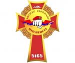 «Կարմիր բերետներ» կազմակերպությունը միանում է «Համախմբում», «Երրորդ հանրապետություն» և Հայաստանի դեմոկրատական կուսակցությունների դաշինքին