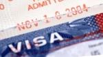 ՀՀ և ԱՄԷ–ի քաղաքացիների մուտքի արտոնագրի պահանջը վերացվել է