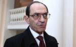 Ինչու ՀԱՊԿ գլխավոր քարտուղար չդարձավ Հայաստանի ներկայացուցիչը (տեսանյութ)