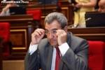 Վերահսկիչ պալատի նախագահ Իշխան Զաքարյանը ստանձնել է «Ծառուկյան դաշինքի» շտաբի պետի աշխատանքները