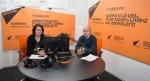 Գ. Նազարյան. «Ռեյտինգային ընտրակարգից պետք է ազատվել» (ձայնագրություն)