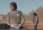 «Բավարիայի» ծպտված ֆուտբոլիստները բակային ֆուտբոլ են խաղացել (տեսանյութ)