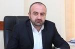 Վրաստանի նախագահը երբեք չդժգոհեց, երբ իր աչքի առաջ Աջարիան թուրքացվում է