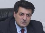 ՀԺԿ նախագահ է վերընտրվել Ստեփան Դեմիրճյանը