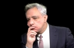 Վարդան Օսկանյանը ներքաղաքական զարգացումների մասին (տեսանյութ)