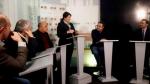 Բանավեճ՝ «Ի՞նչ ազդեցություն կունենա Ծառուկյանի վերադարձը» (տեսանյութ)