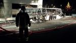 Իտալիայում ավտոբուսի վթարի հետևանքով զոհվածների թիվը հասել է 16–ի