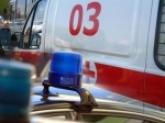 Կրասնոդարում միկրոավտոբուս է շրջվել․ 9 ՀՀ քաղաքացի հոսպիտալացվել է