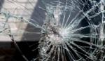 Երևանում բախվել են տնօրենի BMW-ն և «Եվրոֆուտբոլ»-ի օպերատորի ՎԱԶ 21 703-ը