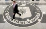 ԱՄՆ կոնտրհետախուզությունը ստուգել է Թրամփի խորհրդականի՝ ՌԴ հետ ունեցած կապերը