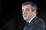 Ֆիյոն. «Եվրոպան ՌԴ հետ լավ հարաբերությունների կարիք ունի»