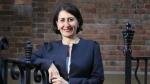Ավստրալիայի ամենախոշոր նահանգի նորանշանակ հայուհի վարչապետն առաջինն օրն աշխատանքի է գնացել ավտոբուսով (լուսանկարներ)