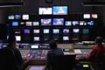 Թուրքիայում փակվել է 2 հեռուստաալիք, աշխատանքից ազատվել է 367 քաղծառայող