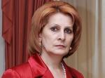 Հեղինե Բիշարյան. «Իմ ելույթն առհասարակ ոչ ոքի դեմ ուղղված չի եղել»