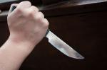 26-ամյա երիտասարդին մեղադրանք է առաջադրվել քրոջ նախկին ամուսնուն ծանր մարմնական վնաս պատճառելու համար