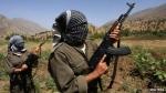 Սղերթում PKK-ն կրակել է Թուրքիայի ԶՈւ զորամասի վրա