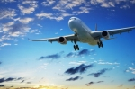 Խարդախության մեղադրանքով հետախուզվող Մոսկվա-Երևան չվերթի ինքնաթիռով