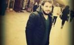 Հայ զինծառայող է զոհվել Հալեպում