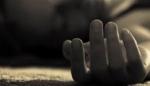 Երևանի բնակարաններից մեկում հայտնաբերվել է դի