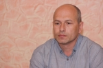 Գեղամ Նազարյան. «ՀՀԿ-ն հավերժ չի կարող կառավարել» (տեսանյութ)