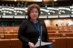ՀՀԿ-ական տիկնոջ ստրասբուրգյան շրջագայությունների «արդյունքը»