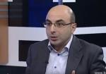 Վահե Հովհաննիսյան. «Մենք գնում ենք ընտրությունների, իսկ ո՞ւր է գնում երկիրը»