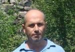 Քաղաքագետ. «Սերժ Սարգսյանը հեռացող ղեկավար է»