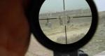 Հայ դիրքապահների ուղղությամբ արձակվել է շուրջ 180 կրակոց
