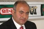Վիկտոր Դալլաքյանը՝ Սերժ Սարգսյանի դատողությունների մասին