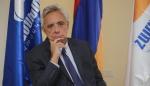 Վարդան Օսկանյան․ «Մենք կատեգորիկ մերժում ենք մետությունները, կան Հայաստանի շահեր»