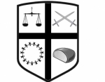 «Արդարություն» կուսակցությունը ևս միացավ դաշինքին