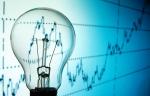 Այսօրվանից ՀՀ բնակչության համար էլեկտրաէներգիայի նոր սակագին է գործում (ինֆոգրաֆիկա)